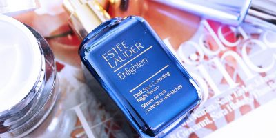 Estee Lauder, Enlighten collection