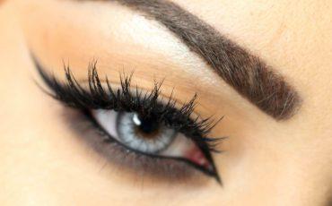 blurred-eyeliner.jpg