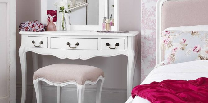dressing table, order, washstand, key, feature 1