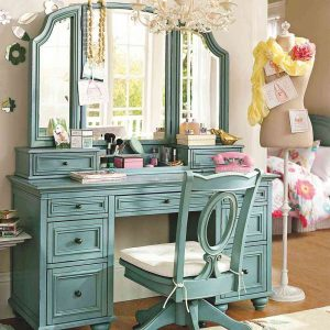dressing table, order, washstand, key, feature