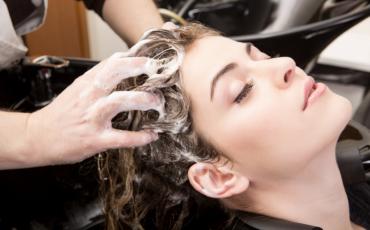 dry-hair.jpg