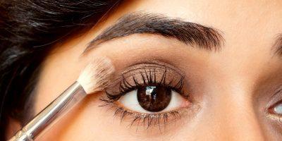 eye-make-up.jpg