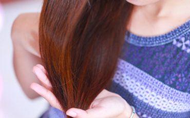 hair-mousse.jpg